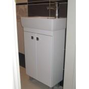 bathroom - 03