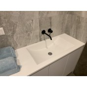 Ванна_2
