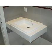 Bath_09