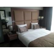 Hotel furniture Dniester