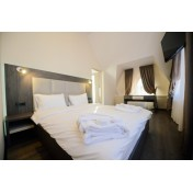 "Hotel furniture ""Svityaz"""