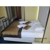 Hotel furniture Sonata