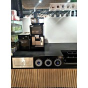 "Coffee modules ""VARUS"""