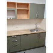kitchen set 222