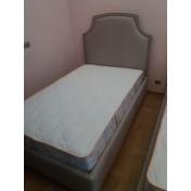 Кровать 99965