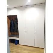 Hallway 00009
