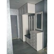 Hallway 0005