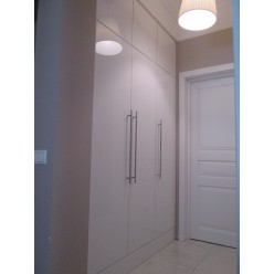 Hallway 0003