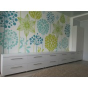 Bedroom Furniture 1