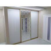 Sliding wardrobe 59928