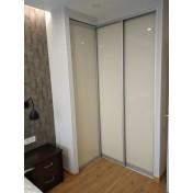 Sliding wardrobe 59929