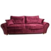 sofa Luxor