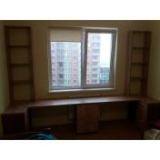 800 Children's furniture