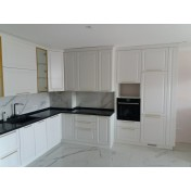 Kitchen 89915