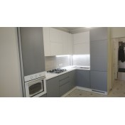 Kitchen 89918