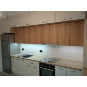 Kitchen 89916