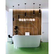 Dentino Dental Clinic