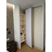 Wardrobe 59936