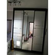 Wardrobe 59966