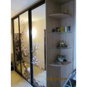 Wardrobe 59964