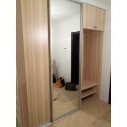 Wardrobe 59959