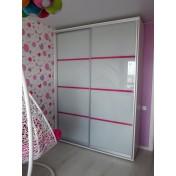Wardrobe 59957