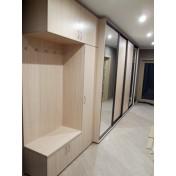 Wardrobe 59953