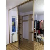 Wardrobe 59950