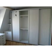 Wardrobe 59948