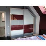 Wardrobe 59946