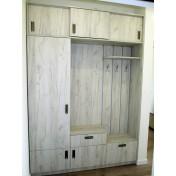 Wardrobe 59941