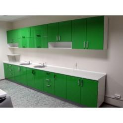 Кухонний набір - 9991