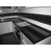 Countertop made of artificial stone Tristone S-119