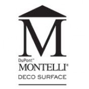 Palette of decors Montelli