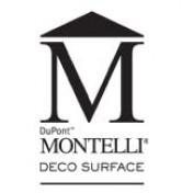 Палитра декоров Montelli