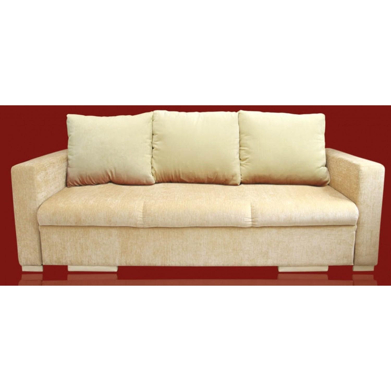 sofa milan. Black Bedroom Furniture Sets. Home Design Ideas