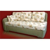 Ophelia sofa