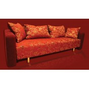 Couch Orpheus-2