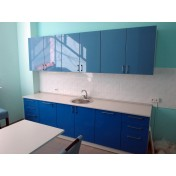 Kitchen set - 9988