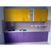 Kitchen set - 9989