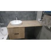 Bath - 002